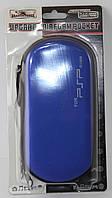 Сумка-чехол для PSP 3000/2000/1000, фото 1