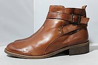 Женские ботинки Cosmoparis 40р., фото 1