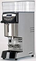 Кофемолка Nuova Simonelli AMI 7132 (MYTHOS BASIC)