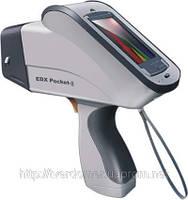 EDX Pocket-II
