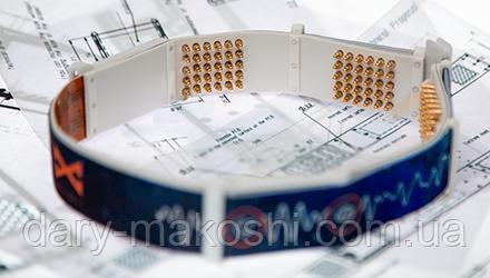 Беспроводной нейроинтерфейс «BrainBit» для контроля проведения тренинировок