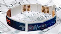 Беспроводной нейроинтерфейс «BrainBit» для проведения ЭЭГ-БОС тренингов, фото 1