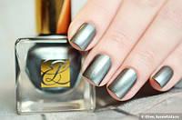 Лак для ногтей Estee Lauder Pure Color Nail Lacquer Smoked Charme