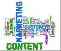 25 летие интернет-маркетинга