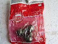 Тришип (трёхшип) старого образца МАСТЕР на Славуту, Таврию.