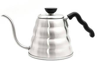 Чайник Hario V60 Buono 1,2л