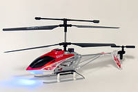 Вертолет на п/у с гироскопом SYMA S032G , фото 1