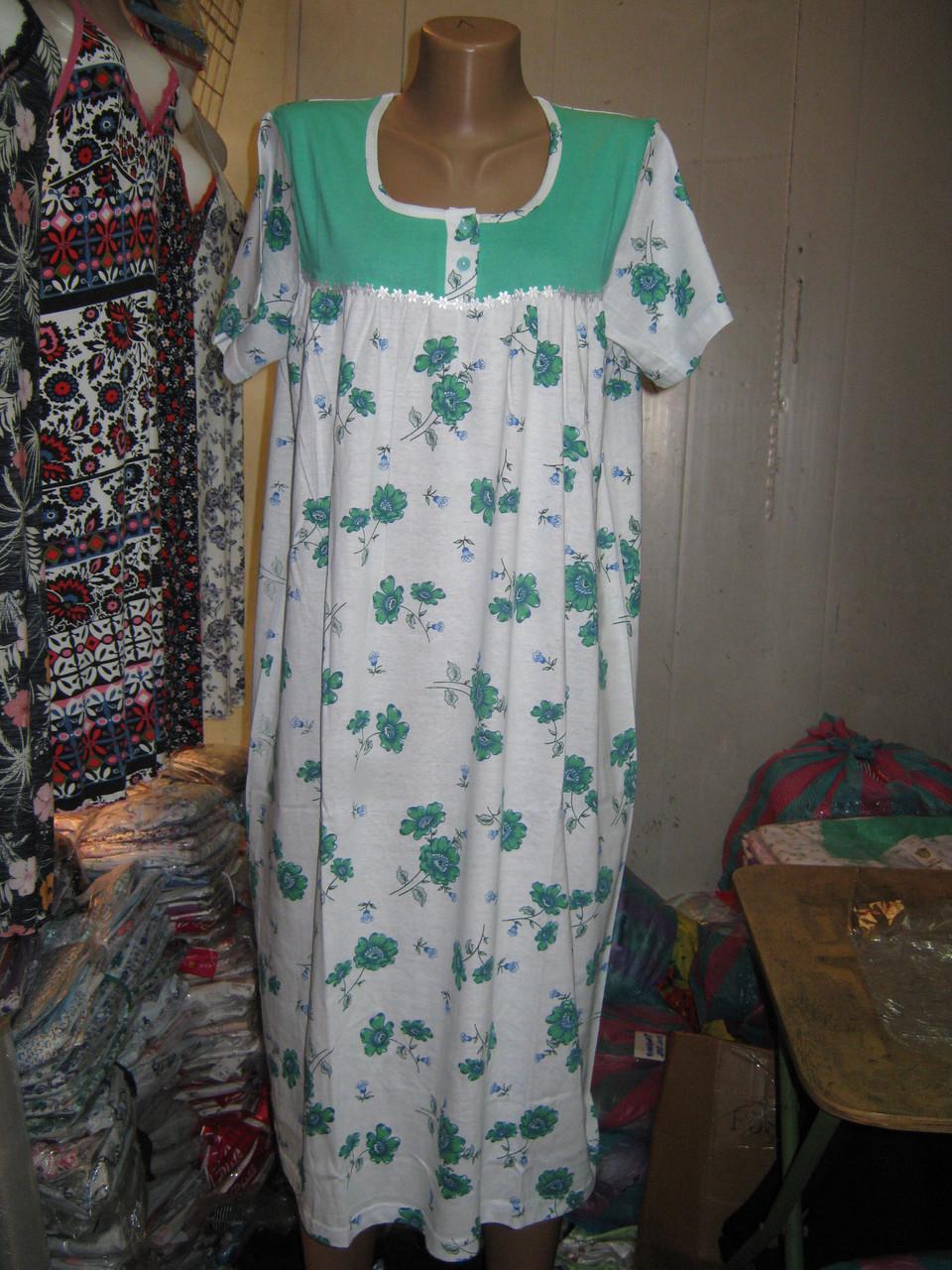90fd5cc44a05912 Ночная рубашка рукав Dollar Club Узбекистан - Модно...Красиво...Доступно