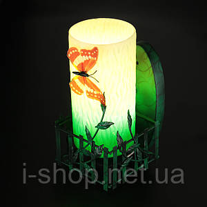 Светильник UFT brabutterfly
