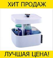 Мужской органайзер для мелочей Men's Storage Box!Спешите Купить