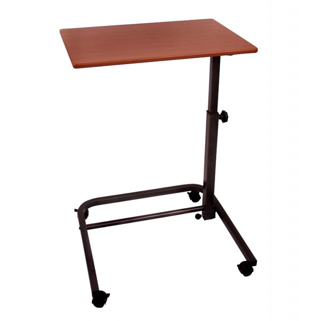 Прикроватные столы