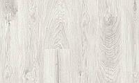 Ламинат Pergo public Extreme Plank 4V L0111-01807 Дуб серебряный, планка