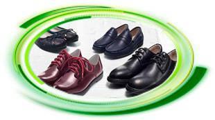 Взуття для школи