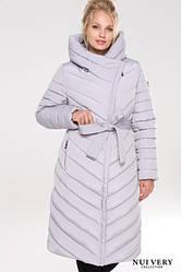 Женская коллекция зимних пальто и курток. Размеры 44-68