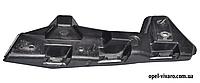 Кронштейн бампера перед прав Renault Master III 2010-2018