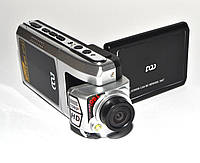 Автомобильный видеорегистратор F 900LHD, фото 1
