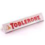 Шоколад Toblerone (Тоблерон) Белый 100 г
