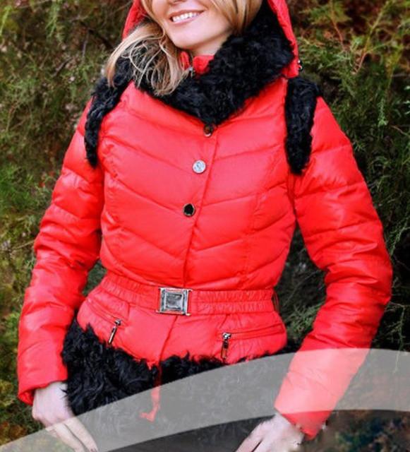 Женские куртки, пальто