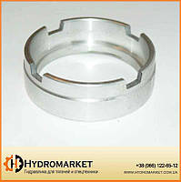 Стопорное кольцо на вал (8 cм), фото 1