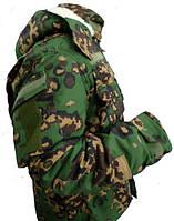 Военная парка Партизан