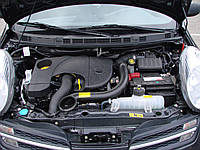 Двигатель Nissаn Note