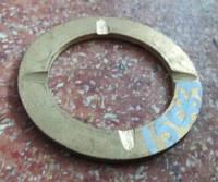 Кольцо упорное распредвала Д-65 Д04-004