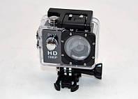 Водонепроницаемая экшн-камера DV12