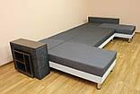 Угловой диван «Сафари-Бис», фото 2