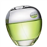 DKNY Be Delicious Skin Hydrating Eau de Toilette 100ml (лёгкий, сияющий, свежий, женственный)