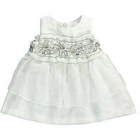 Платье для девочки Ceremony 23561  (р. 86-98), фото 1