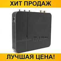 K2 DVB приставка к телевизору T2!Спешите Купить