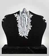 """Памятник """"Дева Мария"""""""
