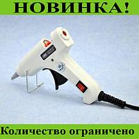 Клеевой пистолет Hot Melt Glue Gun Sen Nan!Розница и Опт