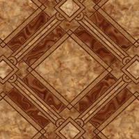 Линолеум GRABO Terrana 16/S (бытовая коллекция)