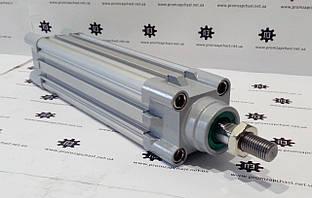 PC 32*100 Пневмоцилиндр