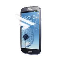 Защитная пленка Nokia AH 200