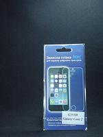 Защитная пленка Sansung S A500/A5