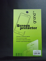 Защитная пленка Sansung S J500/J5