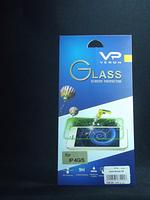 Защитное стекло для Iphone 4G