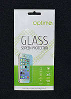 Защитное стекло Samsung J600/J6 2018