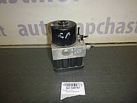 Блок АБС (1,6  ) Chevrolet CRUZE J300 2008-2012 (Шевроле Круз), 13412550