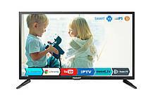 Телевізор Romsat 32HSK1810T2 Smart