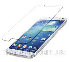 Защитное стекло Glass Screen Protector Samsung i8552