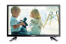 Телевізор Romsat 24HMC1720