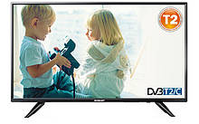Телевізор Romsat 40FK1810T2