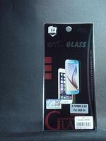 Защитное стекло для Iphone 5G