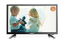 Телевізор Romsat 24HMC1720T2