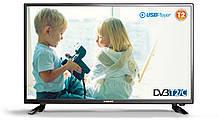 Телевізор Romsat 32HMC1720T2