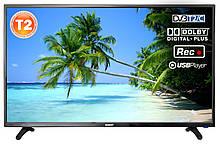 Телевізор Romsat 48FSMG4860T2