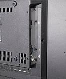 Телевизор Romsat 48FSMG4860T2, фото 3